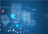 注册网络科技有限公司经营范围如何填写?