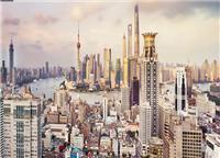 上海注册公司经营范围和资质审批有关系吗