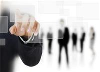 上海合资公司注册需要准备的资料有哪些?