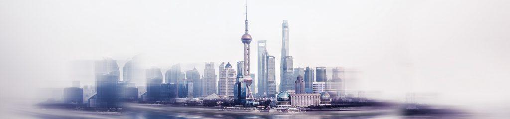 在上海开公司注册资本能减少吗?